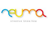 nevma-logo-wp