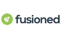 fasioned-logo-wp