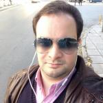 kosntantinos_Spiliakos