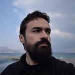 kostas_Fryganiotis