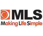 mls-logo-wp