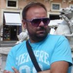 panagiotis_koukoulis