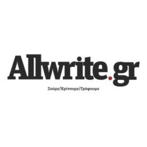 allwrite_logo