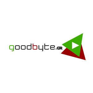 goodbyte_logo