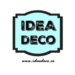 ideadeco_logo