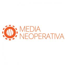 medianeoperativa_logo