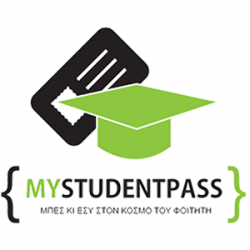mystudentpass_logo