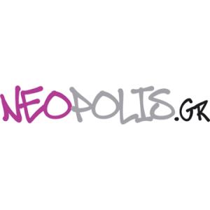 neopolis_logo