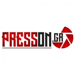 presson_logo