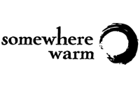 somewhere_war-wp-logo