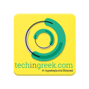 techingreek_logo