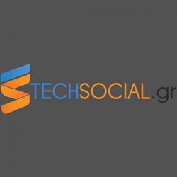 techsocial_logo