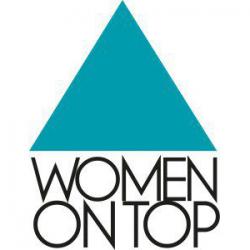 womenontop_logo