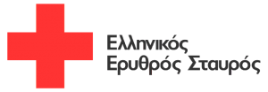 eri_stavros-wp-logo
