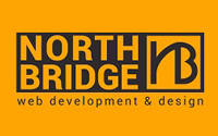 northbridge-logo-wp