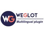 weglot-wp-logo